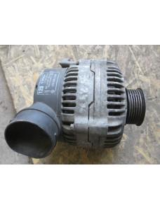 Generaator Audi A6 C5 2.8i 078903015F  0123510061